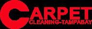 Carpet Cleaning-Tampabay.com